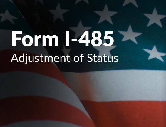 form i 485 la gi  Misamovn - NHỮNG CÂU HỎI THƯỜNG GẶP VỀ VIỆC NỘP ĐƠN I-12